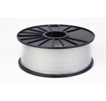 3DFM ABS Filament- Natural