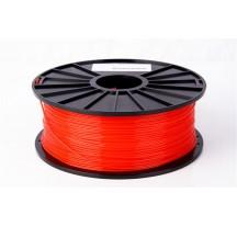 3DFM PLA Filament-Red
