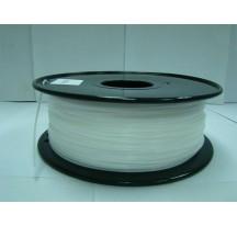 3DFM POM Filament