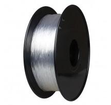 3DFM Rubber Flex Filament