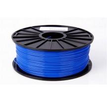 3DFM ABS Filament- Blue
