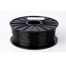3DFM PLA Filament-Black
