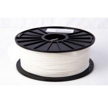3DFM PLA Filament-White