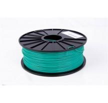 3DFM PLA Filament-Green
