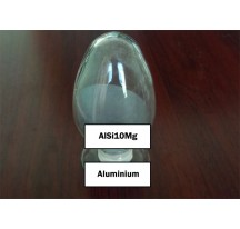 3DFM AlSi10Mg Aluminium  Powder