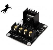 CBD Chitu Extra Power Module Addon