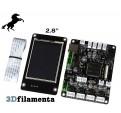 CBD ChiTu Mini V5.1 3D Printer Controller Board