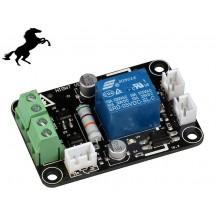 CBD Chitu Auto Power Module Addon