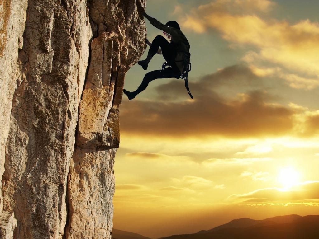 climbm.jpg