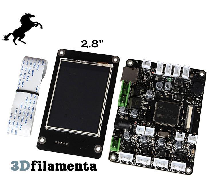 Chitu Mini V5.1 Type A